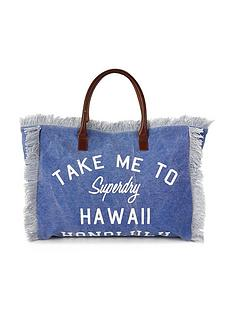 superdry-celia-tote-beach-bag