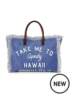 superdry-celia-tote-beach-bag