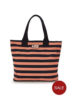superdry-summertime-tote-bag