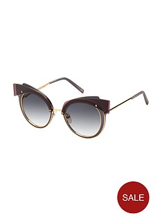 marc-jacobs-layered-cateye-s