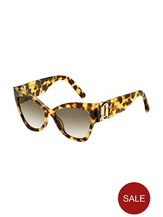 marc-jacobs-marc-jacobs-cateye-sunglasses
