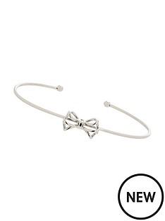 ted-baker-sennya-ultra-fine-cuff-bracelet