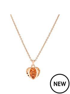 ted-baker-confetti-heart-pendant
