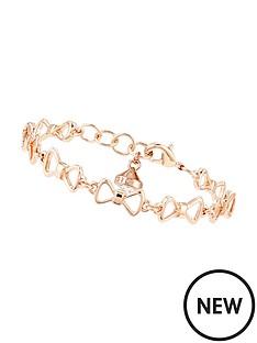 ted-baker-peek-a-bow-chain-bracelet