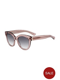 hugo-boss-grid-round-sunglas