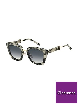marc-jacobs-cateye-sunglasses
