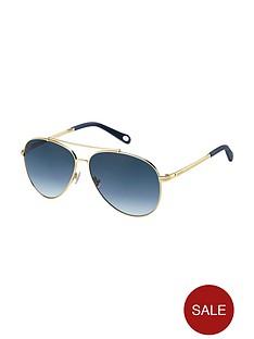 fossil-aviator-style-sunglasses