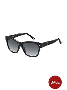 fossil-rectangle-sunglasses