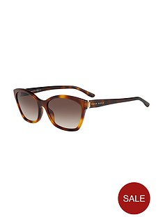 hugo-boss-rectangle-sunglass