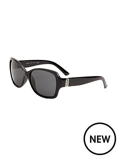dkny-butterly-logo-sunglasses