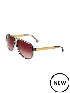 michael-kors-micheal-kors-aviator-style-sunglasses