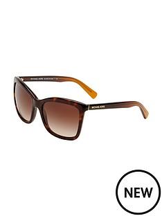 michael-kors-micheal-kors-rectangle-sunglasses