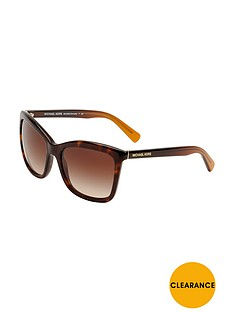 michael-kors-rectangle-sunglasses