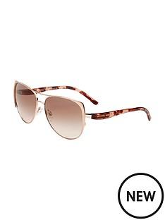 michael-kors-micheal-kors-round-brow-bar-sunglasses