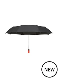 hunter-original-auto-compact-umbrella