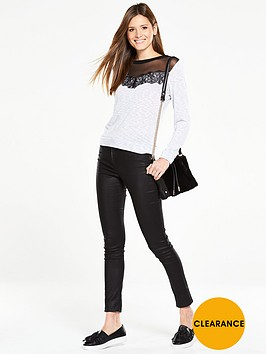 v-by-very-mesh-panel-lace-trim-jumper