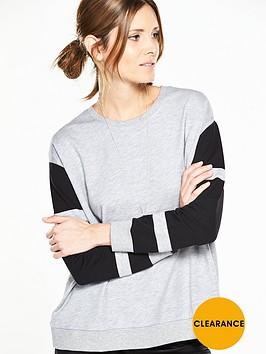 v-by-very-sporty-sweatshirt
