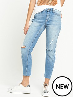 river-island-ashley-boyfriend-jean