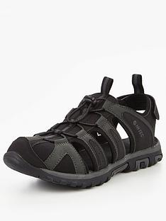 hi-tec-cove-sandal