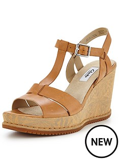 clarks-clarks-adesha-river-low-wedge-sandal