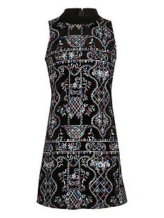 river-island-girls-black-embroidered-turt