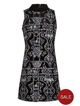 river-island-girls-black-embroidered-turt