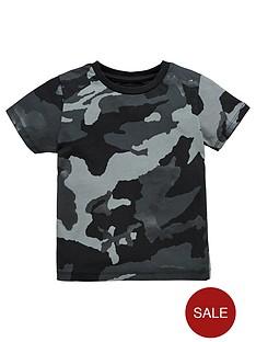 river-island-mini-boys-black-metallic-camouflage-t-shirt
