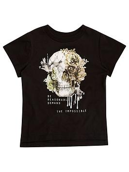 river-island-mini-boys-black-skull-print-t-shirt