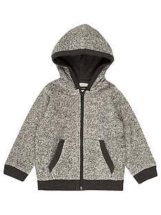 river-island-mini-boys-cosy-zip-through-hoodie