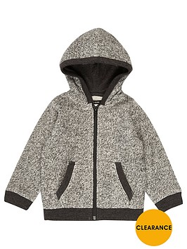 river-island-mini-boys-cosy-zip-through-hoodie