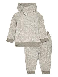 river-island-mini-boys-soft-jumper-and-joggers-set