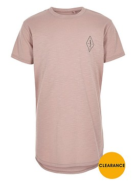 river-island-boys-pink-graphic-print-t-shirt