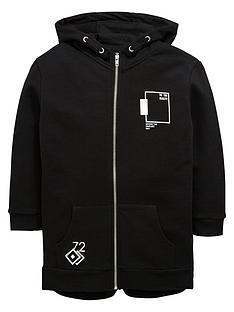 river-island-boys-collage-longline-hoodie