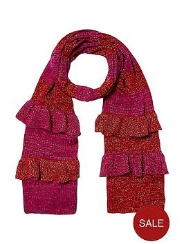 river-island-lurex-stripe-scarf