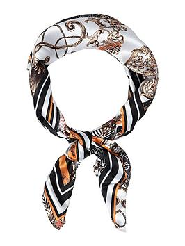 river-island-mixed-scarf-print-square-scarf