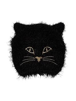 river-island-kitty-ears-embroidered-face-beanie