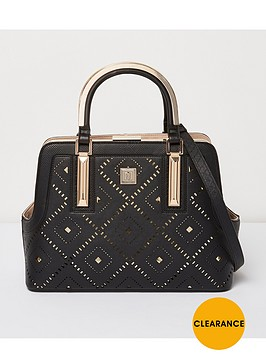 river-island-metal-handle-lady-tote