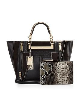 river-island-winged-tote-with-pull-out-pouchette