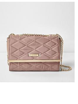 river-island-satin-quilted-underarm-bag-neutral