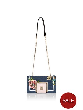 river-island-embroidered-under-arm-bag