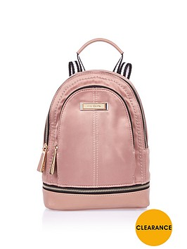 river-island-mini-nylon-backpack