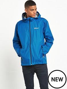 berghaus-deluge-light-jacketnbspbr-br