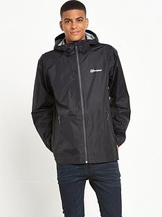 berghaus-deluge-light-jacket