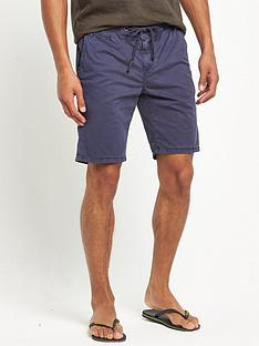 superdry-surplus-goods-swim-shorts