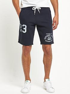 superdry-trackster-sweat-short