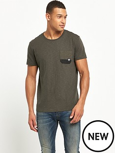 superdry-surplus-pocket-t-shirt