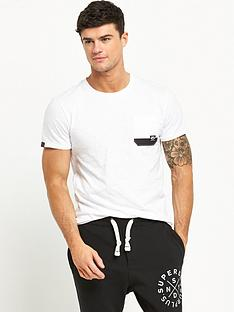 superdry-surplus-goods-pocket-t-shirt
