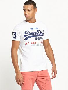 superdry-shirt-shop-t-shirt