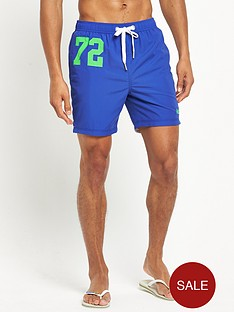superdry-premium-water-polo-short