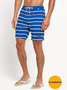 superdry-vacation-stripe-swim-shorts
